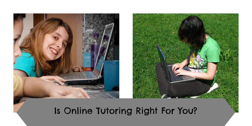 calculus tutoring online