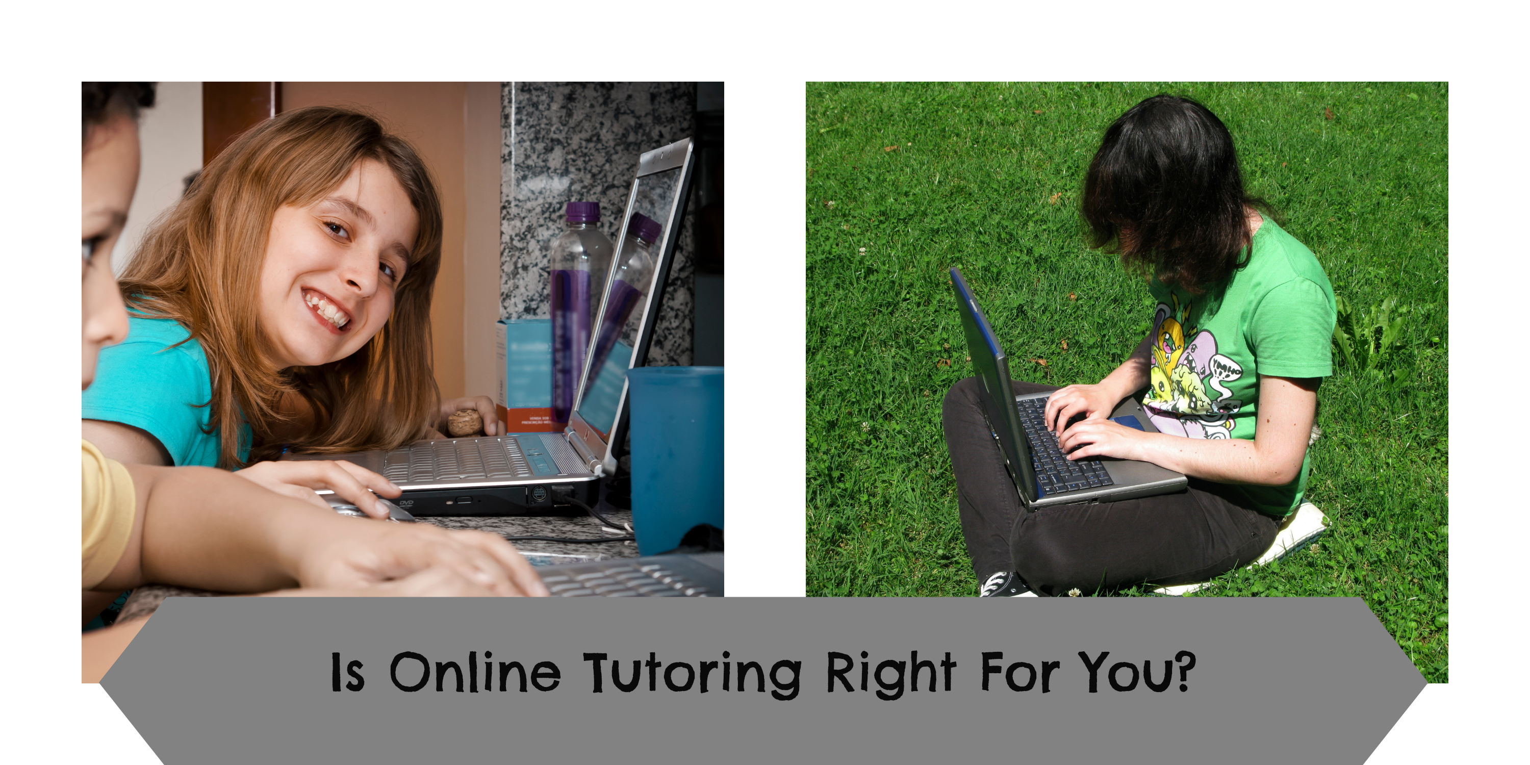 Online Tutoring – Is it Right For You or Your Child?
