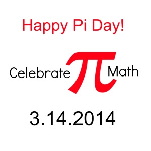 Pi Day Activities to Celebrate Math!