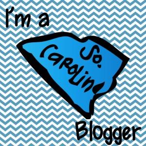 I'm a SC blogger