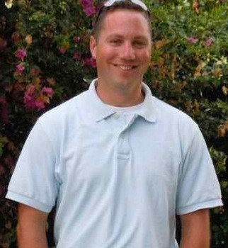 Math Ninja Welcomes Bill Muhn to Our Team!